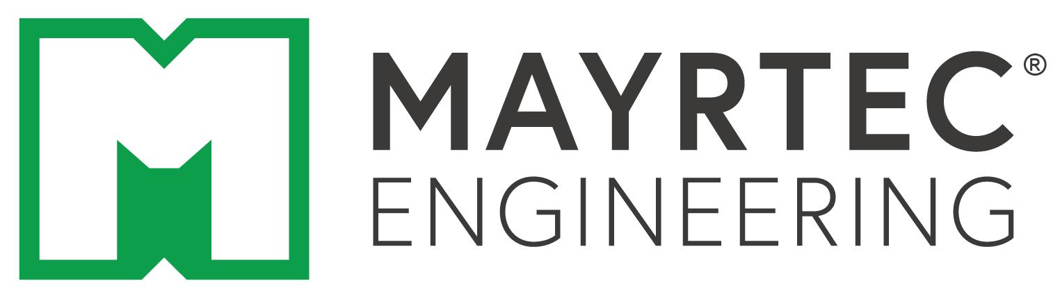 Mayrtec - Ing. Günther Mayr | Mayrtec Engineering aus Oberösterreich steht für Sonderlösungen im Maschinenbau und Mechatronik, sowie für Spezialprodukte im RC Bereich